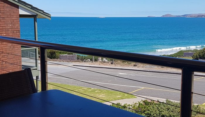 Meridian Port Elliot Encounter Holiday Rentals Sea View