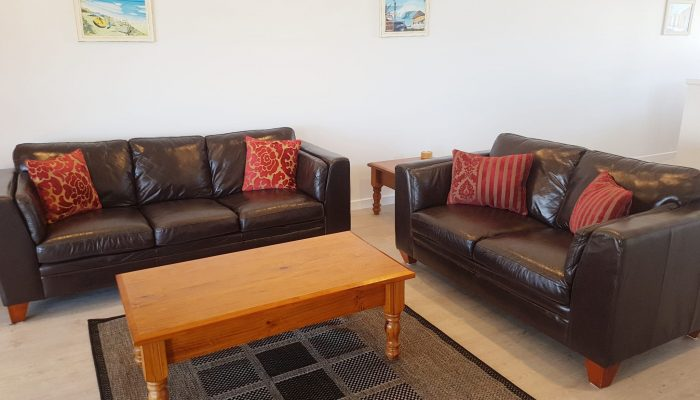 Meridian Port Elliot Encounter Holiday Rentals Lounge