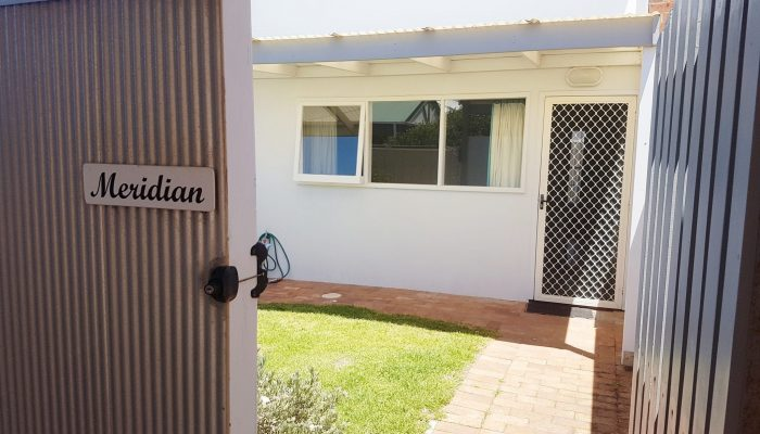 Meridian Port Elliot Encounter Holiday Rentals Welcome