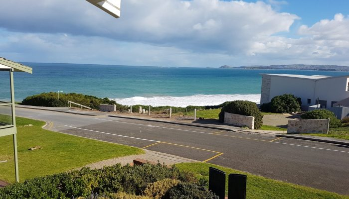 Neptune Port Elliot Encounter Holiday Rentals Sea views