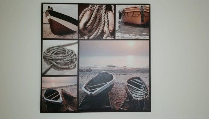 Tradewinds Port Elliot Encounter Holiday Rentals Art